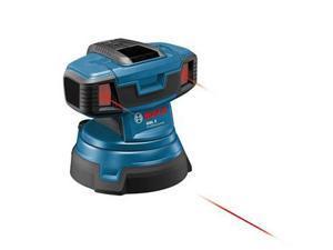 GSL-2 Surface Laser