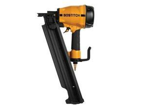 Factory-Reconditioned LPF21PL-R 21 Degree 3-1/4 in. Low Profile Framing Nailer