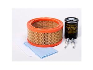 5664 Scheduled Maintenance Kit for 12 - 18 kW Air-Cooled Standby Generators