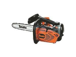 TCS33EDTP-14 32cc Gas 14 in. Top Handle Chainsaw