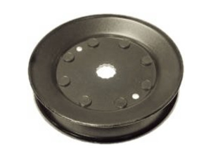 44-370 0.42 in. x 5 in. Pulley for AYP Outdoor Tools