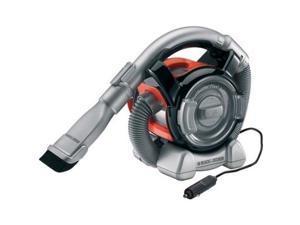 PAD1200 12V Flex Cyclonic Auto Hand Vacuum