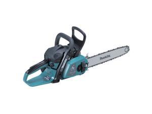 EA3201S35B 32cc Gas 2-Stroke 14-in Chain Saw with Easy Start