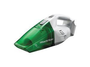R18DSLP4 18V Cordless Lithium-Ion Hand Vacuum (Bare Tool)