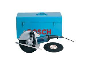 Factory-Reconditioned 1364K-46 12 in. Abrasive Cutoff Machine Kit