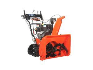 920022 Compact Track 24 208cc 24 in. Two-Stage Snow Thrower with Electric Start