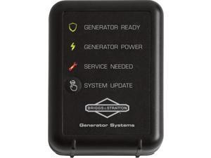 6229 Basic Wireless Monitor for 16kW-20kW Standby Generators