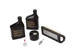 6261 Maintenance Kit for 8kW Standby Generators
