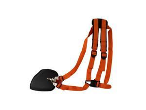 746291 Deluxe Double Shoulder Strap