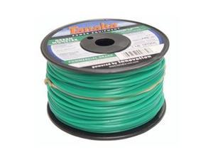 746593 0.095 in. x 855 ft. Green Monster Commercial Grade Trimmer Line Spool (3 lb.)