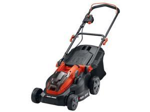 CM1640 40V Cordless Lithium-Ion 16 in. Lawn Mower