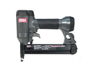 Factory-Reconditioned 2D0101R FinishPro2N1 ProSeries 18-Gauge 1-1/4 in. Brad Nailer / Finish Stapler