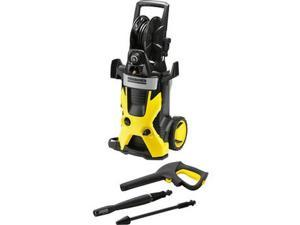 1.603-370.0 X Series 2,000 PSI 1.4 GPM Electric Pressure Washer