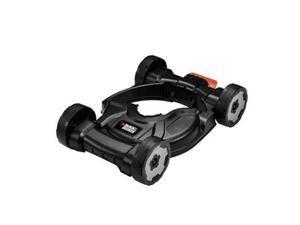 MTD100 Detachable Mower Deck for Black & Decker Trimmers