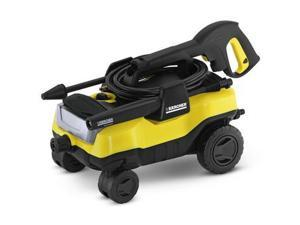 1.418-050.0 Follow Me Series 1,800 PSI 1.3 GPM Electric Pressure Washer
