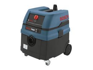 3931B-SPB-RT Airsweep 6.6 Gallon Compact Wet/Dry Vacuum