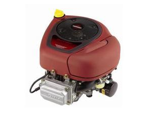 21R707-0011-G1 344cc Intek Series Engine w/ 1 in. Tapped 7/16-20 Keyway Crankshaft (CARB)