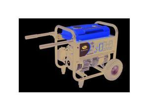 RGR35023020 3,500 Watt Commercial Portable Generator (CARB)