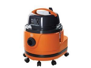 FEIN 92027236090 Wet/Dry Vacuum, 7HP, 5.8 gal., 9A, 151 cfm