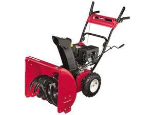 31A-63BD700 208cc Gas 22 in. Two Stage Snow Thrower