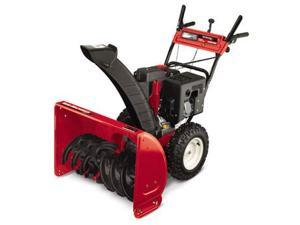 31AH65FH700 357cc Gas 30 in. Two Stage Snow Thrower