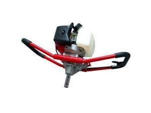 SEA43 43cc 2 Cycle One Man Earth Auger