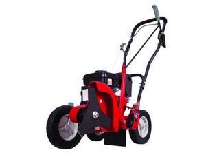 SWLE0799 79cc 4 Stroke Gas Powered Lawn Edger