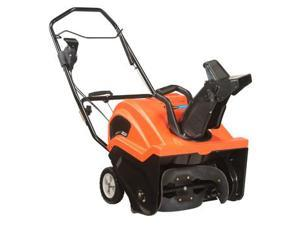 938030 136cc Gas 21 in. Single-Stage Snow Thrower