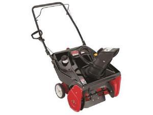 31AS2S1E700 179cc Gas 21 in. Single Stage Snow Blower with Electric Start