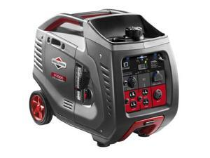 30545 PowerSmart 3,000 Watt Inverter Generator