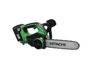 CS36DLP4 36V Cordless Lithium-Ion 12 in. Chainsaw (Bare Tool)