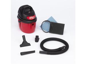2036000 2.5 Gallon 2.5 Peak HP Hang On Wet/Dry Vacuum