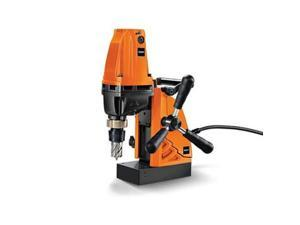 72725161124 1-3/16 in. Portable Magnetic Drill Press