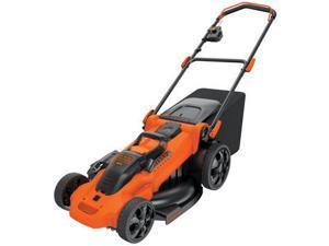CM2040 40V Cordless 20 in. Lawn Mower