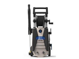 AR383SS 1,900 PSI 1.4 GPM Electric Pressure Washer