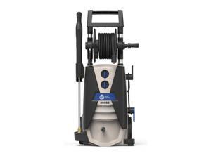 AR390SS 2,000 PSI 1.4 GPM Electric Pressure Washer