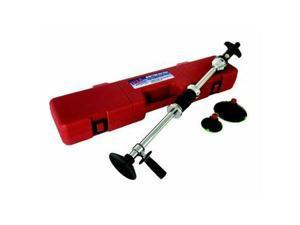 DTK7700 Uni-Vac Dent Puller
