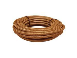 41030 3/8 in. x 100 ft. 4,500 PSI Extension/Replacement Pressure Washer Monster Hose