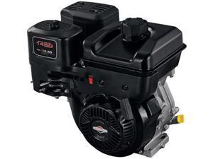 19N132-0055-F1 1450 Series 306cc Horizontal Engine w/ 1 in. x 2.765 in. Keyway Crankshaft (CARB)