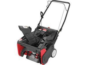 31A-2M1E700 123cc Gas 21 in. Single Stage Snow Thrower