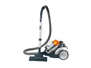 Electrolux EL4071A-R Access T8 Bagless Canister Vacuum