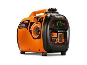 6866 iQ2000 Inverter Portable Generator