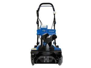 ION18SB-CT iON 40V Cordless Lithium-Ion Brushless Single Stage 18 in. Snow Blower (Bare Tool)