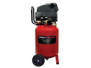 VLF1581019 10 Gallon Portable Air Compressor