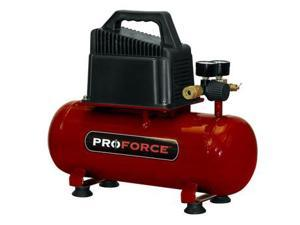 VPF0000201 2 Gallon Mini Air Compressor