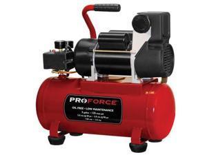 VPF1080318 3 Gallon Hot Dog Air Compressor