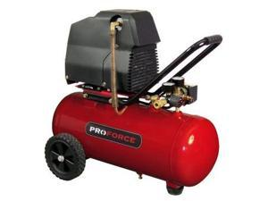 VPF1580719 7 Gallon Portable Air Compressor