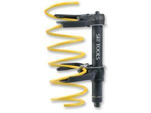 ST-9050 Portable Strut Master Compressor