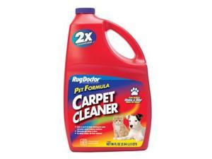 4067 96 oz. Pet Formula Carpet Cleaner