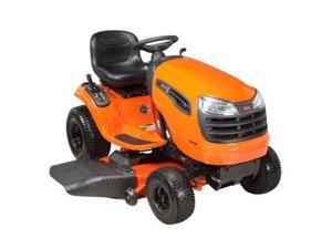 936101 17 HP 42 in. 6-Speed Lawn Tractor